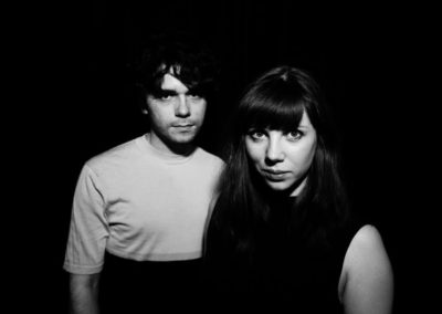 The KVB - Édition 2017